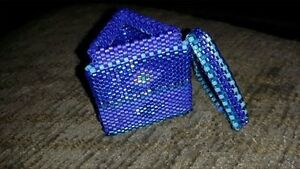 Beaded Jewellery watches rings necklaces and much more 50% OFF Windsor Region Ontario image 5