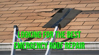 RE-ROOFING - ROOF REPAIRS CALL OR TEXT TODAY