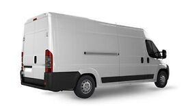 Cheap Man and Van - Hire Removal Services