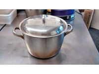 Pots, Pans, Baking Equipment