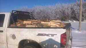 I'm still selling Firewood forsale