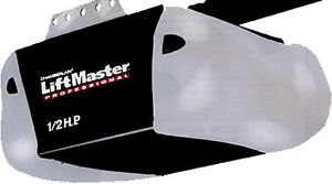 garage door opener Installation&Repair  Kitchener / Waterloo Kitchener Area image 5