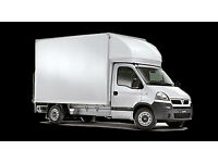 Witty Movers - Home/Office, Removal and Man & Van Services - Prices from £18 per hour
