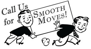 LET OUR STUDENT RUN TEAM OF UNIVERSITY STUDENTS HELP MOVE YOU!!