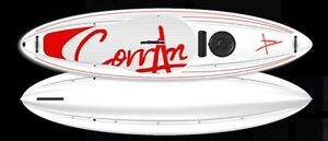 Riot Waikiki 11.6 ft SUP boards on sale now