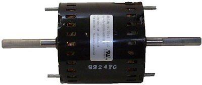 Broan Vent Fan 99080597 Motor 1500 Rpm 115v 97018026