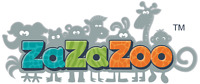 CASHIER(CUSTOMER SERVICE) AT ZAZA ZOO MALL CHAMPLAIN