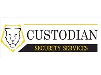 5* HOTEL SECURITY GUARDS REQUIRED