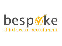 Recruitment Consultant - Charity (Fundraising) & Call Centre Sector