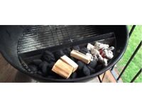 smoker barbeque bbq grills barbecue equipment for sale gumtree
