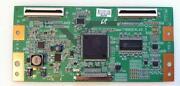 Samsung T-con Board