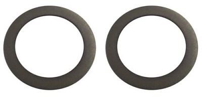 2 Piston Ring For Repair Kit Dac-308 - Compression Ring Only
