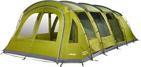 Brand new Vango 6 man tent
