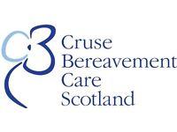 ADMINISTRATOR - CRUSE BEREAVEMENT CARE SCOTLAND - HEAD OFFICE - PERTH - 35 HOURS PER WEEK