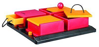 Trixie Hundespielzeug Erziehungshilfen Agility Ausrüstung Spielzeug Beste NEU