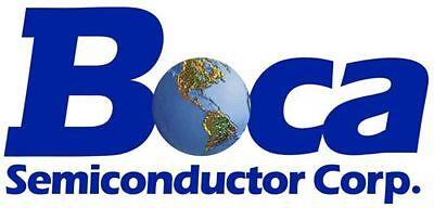Bdv65b Tip142 Bipolar Power Transistor