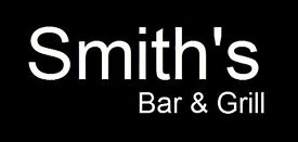 Urgently Chef De Partie & Commis Chef required for busy bar and grill restaurant in Paddington