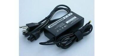 Asus K40ij F1 K40ij E1b K40in Laptop Power Supply Cord Cable Ac Adapter Charger