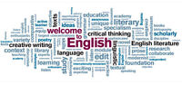 Complete your English homework or assignment today. contact us