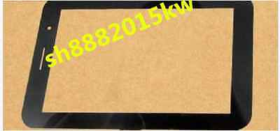 """New Digitizer Touch Screen Panel Glass Screen for Avvio 7 7"""" Tablet PC   j0519"""