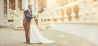 Private Wedding DANCE lessons!