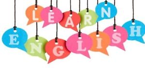 English tuition for speakers of other languages Bayview Darwin City Preview