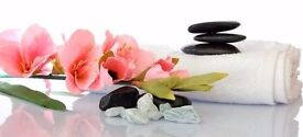 🌴Friendly & professional maseusse with nice fingers will help 2 you re-balance and re-energized🌴