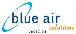 Blue Air Solutions O'Halloran Hill Marion Area Preview