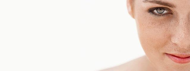 Vegan friendly Skin Care