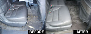 AUTO DETAILING AND MAINTENANCE  BEST RATES IN TOWN Cambridge Kitchener Area image 2