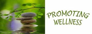 Wellness products at affordable prices