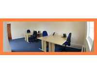 ( DA12 - Gravesend Offices ) Rent Serviced Office Space in Gravesend