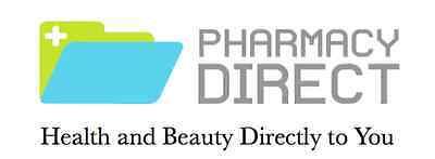PharmacyDirect