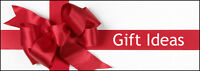 Spend $ 100.00 Get $ 110.00 Gift Certificate