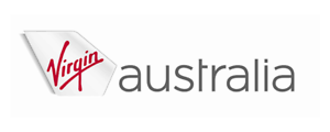 2 x Virgin Australia Lounge Passes - $40 each - Exp 30/09/21