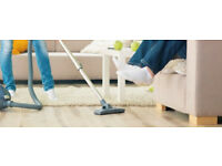 Lucy's Cleaning Services (North Cardiff & Pontypridd)