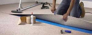 Carpet repairs East Hills Bankstown Area Preview