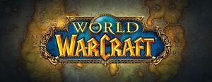 World of warcraft account Negotiable