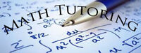 Math Tutor / 1 on 1 In-Home Tutoring / From $15
