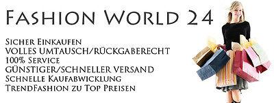 MODESHOP-FashionWorld24