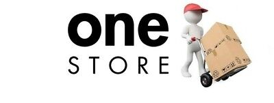 ONE STORE1