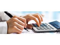 Volunteer/Trainee/Employee as an Accounts Assistant for Work Experience