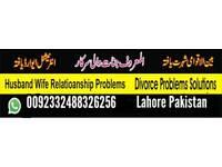 Istikhara online marriage