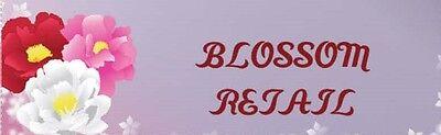 BLOSSOM RETAIL