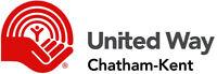UW Chatham-Kent Campaign 2019 Creative Cabinet Graphic Designer