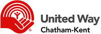 United Way Campaign Cabinet Resource Contributor