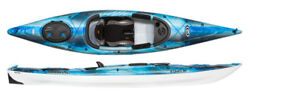 Elie Sound 120 XE Kayak never used