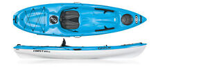 Kayak Coast 100 XE