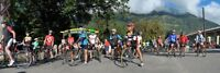 MS bike Donation West Kootenay Challenge August 18/19th