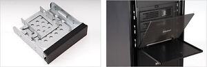 ZALMAN MS1000-HS2 Black ATX Mid Tower Computer Case Cornwall Ontario image 6